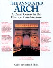 wonderful architecture book